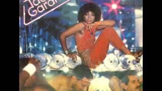 Taana Gardner - We Got To Work It Out (1979).wmv