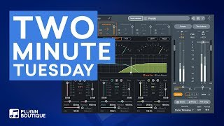 TMT | How To External Sidechain Masking in Neutron 2 by iZotope Tutorial