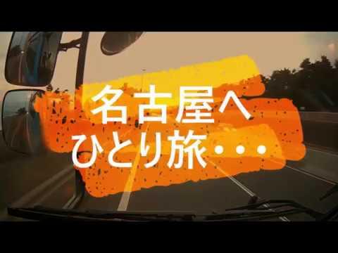 【トレーラー】トラック乗りの心の呟き③【車載カメラ】