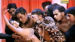 I Love You Pyar Karoon Chu (Remix)   Baby Doll Chapter 2   Shaswati