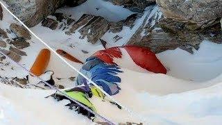 Cmentarz Na Mount Everest Pixel Youtube