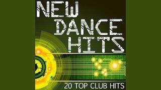 Sandstorm (DJ Zilos Dubstep Radio Mix)
