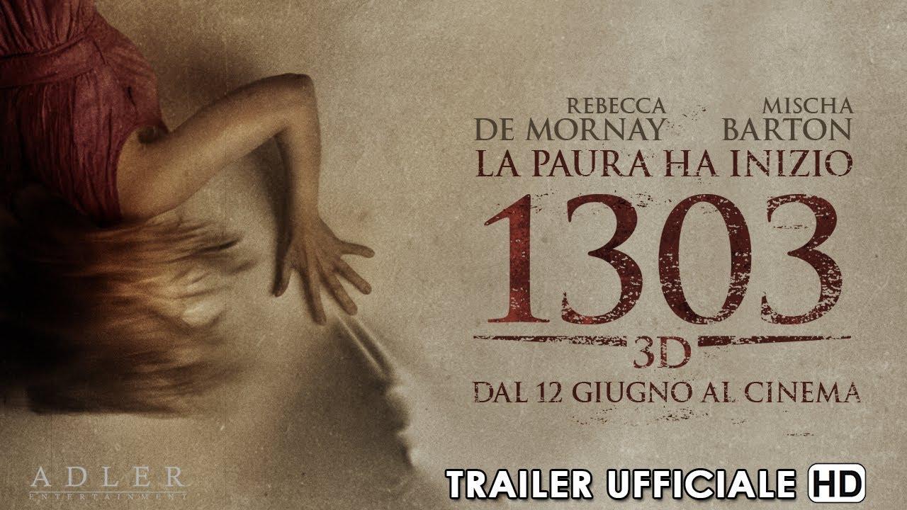 1303 - Trailer italiano Ufficiale