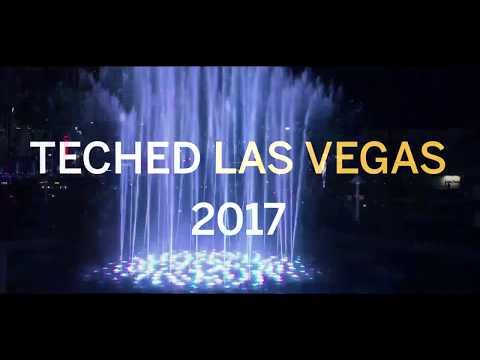 Feedback from SAP Learning Hub users (TechED Las Vegas 2017)