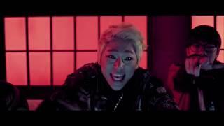 블락비 (Block B) - 움직여 (Move) MV