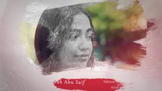 Agharo Alayki / اغار عليك (Hijazi Remix) 2020