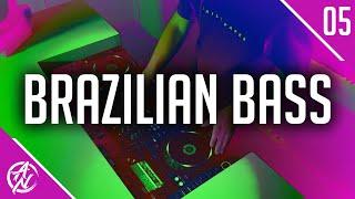 Brazilian Bass Mix 2020 | #5 | The Best of Brazilian Bass 2020 by Adrian Noble
