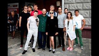Ольга 2 сезон 16 серия, русский сериал смотреть онлайн, описание серий
