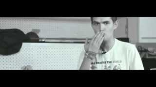 Noize MC feat  Карандаш  Hellp 360p]