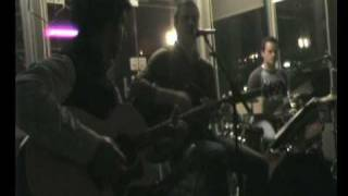 Milow - Ayo Technology (live cover by R.H.P.)