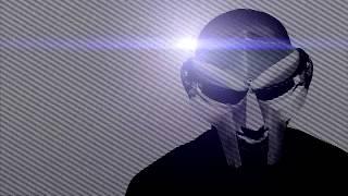 Madvillain - Supervillain theme extended