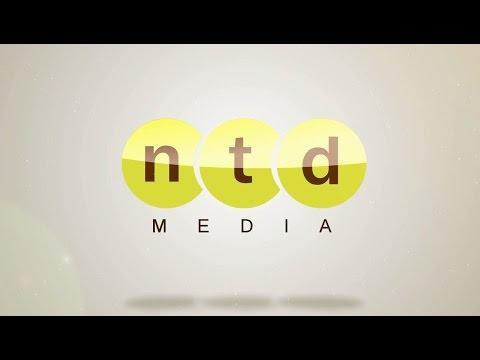 NTD Promotional 2015