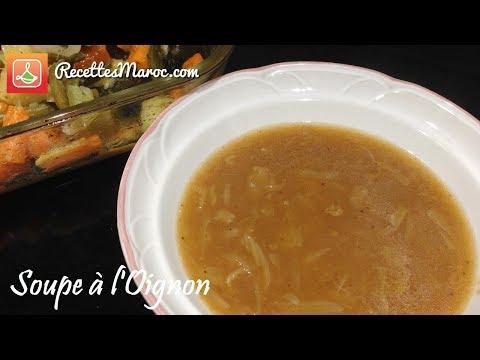 soupe-réconfortante-pour-l'hiver---soupe-aux-oignons
