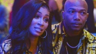 Love And Hip Hop Atlanta Season 8 Episode 6 One For The Ages Review