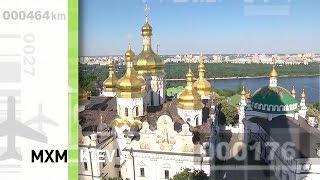 Madrileños por el Mundo: Kiev (Ucrania)