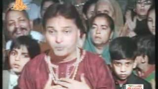 Jai Shri Bawa Lal Ji - Buta Mere Ve Angan Ch Layo Lal JI