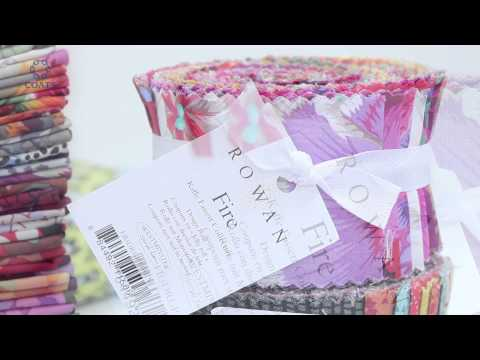 Learn All About Fabric Bundles