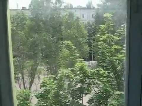 Квартира в Артемовске Донецкой обл