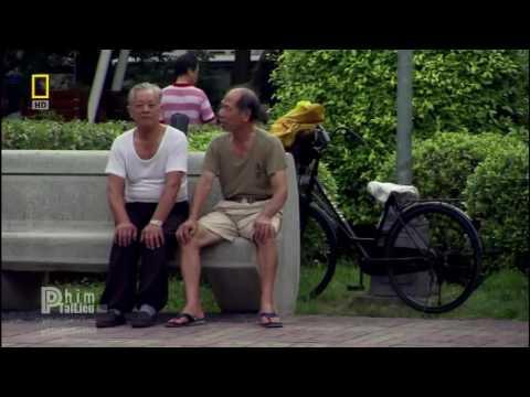 Du lịch Đài Loan   Khám phá Siêu thành phố Đài Bắc