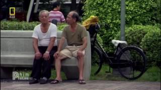 Du lịch Đài Loan   Khám phá Siêu thành phố Đài Bắc | Trung Notes