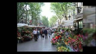 Hostal Dos Reinos en Barcelona