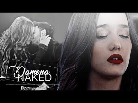 """• Simona y Dante - """" Nosotros somos música y vos sos mi canción favorita """""""