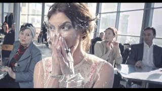 Lemonade Kino / Natan feat. Тимати - Дерзкая