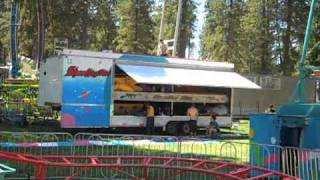 Nevada County Fair Preview