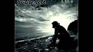 Emotional SaD Love Beat/Rap Instrumental
