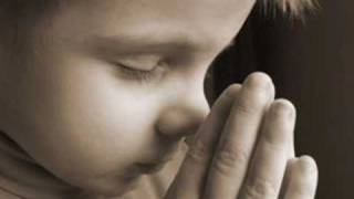 Hank Williams Jr -  Little Boys Prayer