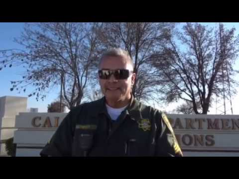 Cops getting owned Best of 2018 - First Amendment Audits - San Joaquin Valley Transparency