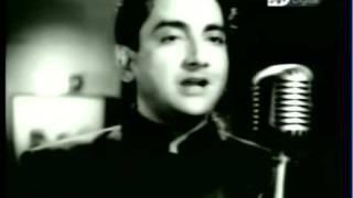 Zindagi Bhar Nahi Bhule Gi Woh