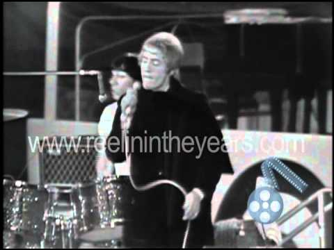 """The Who """"My Generation"""" Live 1965 (Reelin' In The Years Archives)"""