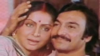 Mam Mam Mamma - Rakhee | Suresh Oberoi | Amma | Hindi Lullaby Song