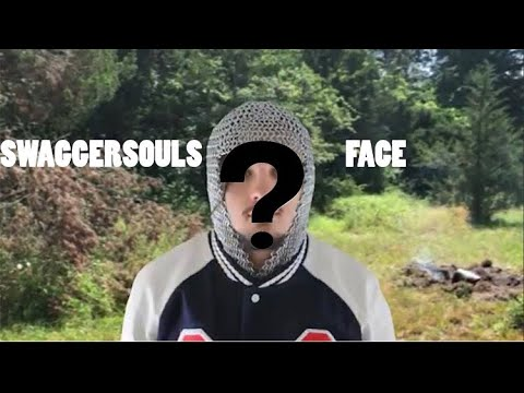 Swaggersouls face reveal link