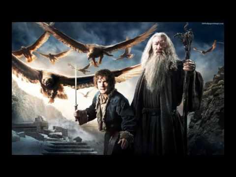 Lo hobbit un viaggio inaspettato extended edition download ita torrent.