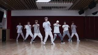 Magic Dance - To The Easy Beat (ATEEZ TO THE BEAT + Stray Kids Easy)