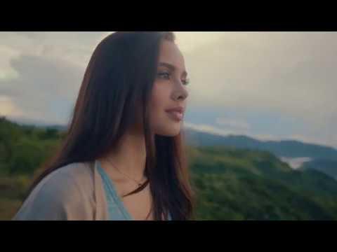 Mitsubishi Montero with Megan Young - YouTube