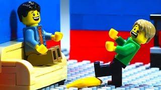 Lego Funny Jokes