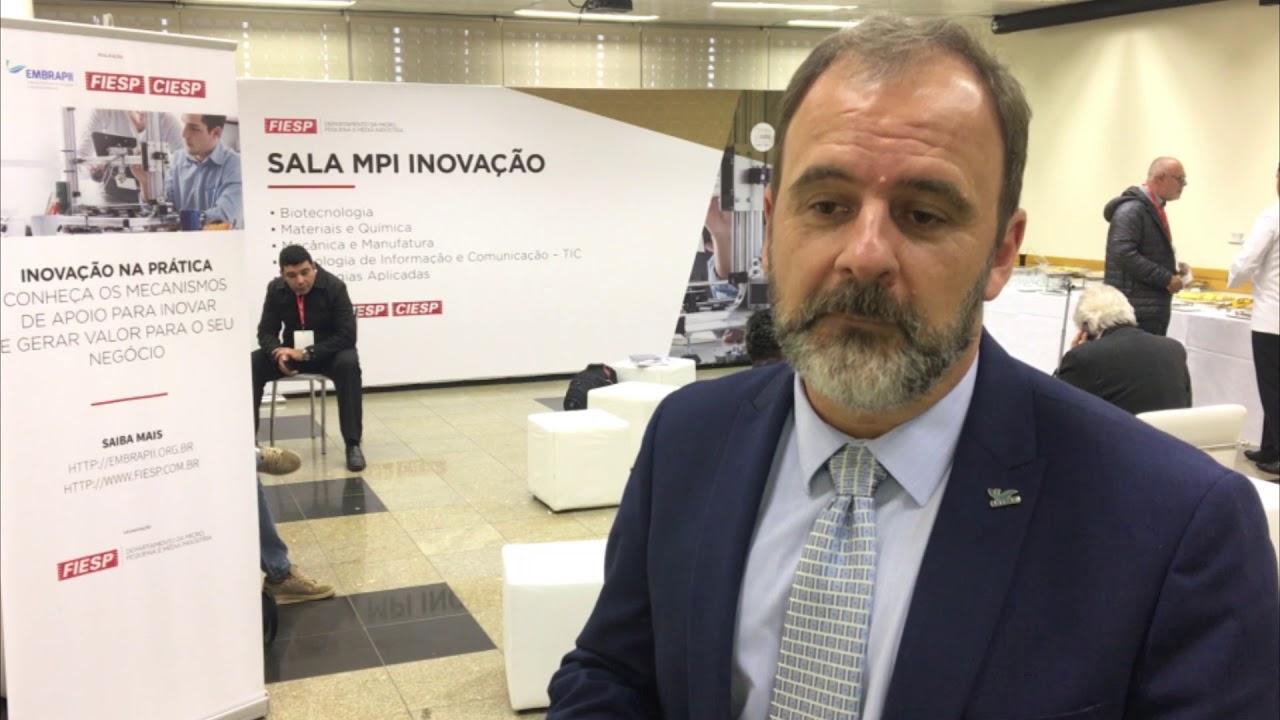 ba0ea2ded6 Carlos Eduardo Pereira