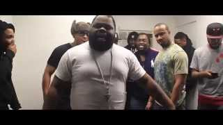 38 Spesh, Benny the Butcher, Klass murda, green double, Ty villain, Cypher (Upstate ny)