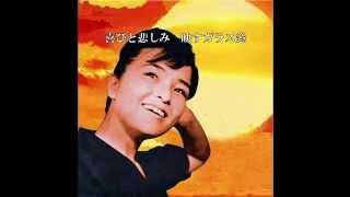 倍賞千恵子 - 下町の太陽