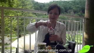 Как пить масло черного тмина