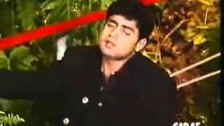 Bheega Bheega Sa december Copied From a paki song