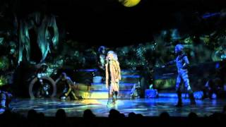 Grizabella: The Glamour Cat