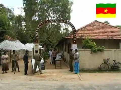 President Election -2010 -  26.01.2010.wmv