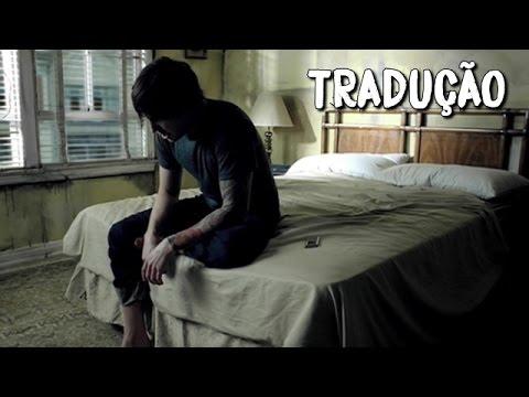 Simple Plan - Your Love Is a Lie (Legendado / Tradução)