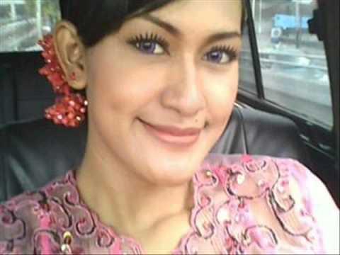 """Irna Jufe """"Duo BecheX"""" - Cinta Apalah Apalah (C.A.A) Dangdut Soul Mix"""