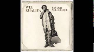 Wiz Khalifa - Brainstorm [HQ + DOWNLOAD]