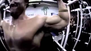 Greg Plitt A Call To Action VI (Legendado em português)